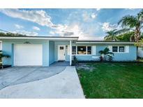 View 1822 Pinehurst Rd Dunedin FL