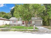 View 8641 Zane Ln Port Richey FL