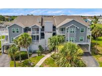 View 5712 Biscayne Ct # 203 New Port Richey FL
