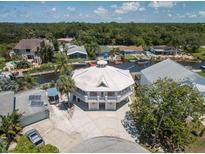 View 5347 Quist Dr Port Richey FL
