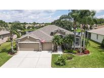 View 11230 Wedgemere Dr Trinity FL