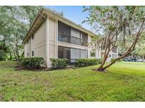 View 6014 Laketree Ln # G Temple Terrace FL