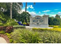 View 2533 Dolly Bay Dr # 105 Palm Harbor FL