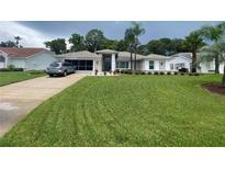 View 8155 Winding Oak Ln Spring Hill FL