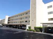 View 5920 80Th N St # 404 St Petersburg FL