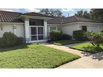 View 913 Oakview Rd Tarpon Springs FL