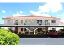 View 9970 Eagles Point Cir # 1 Port Richey FL