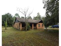 View 7412 Richland St Wesley Chapel FL