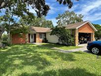 View 4360 Grandwood Ln New Port Richey FL