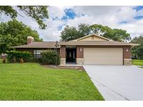 View 9351 Nile Dr New Port Richey FL