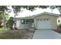 View 2054 Shadow Ln Clearwater FL
