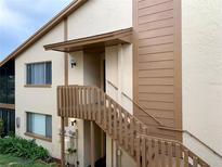View 3828 Lanyard Ct New Port Richey FL