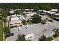 View 4333 Summersun Dr # 4 New Port Richey FL