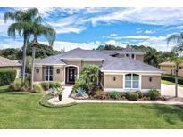 View 3953 Mullenhurst Dr Palm Harbor FL