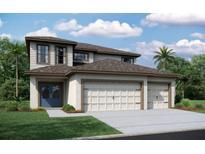 View 12756 Vander Way New Port Richey FL