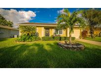 View 10621 42Nd N Ct Clearwater FL