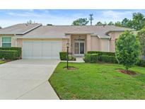 View 7361 Willow Brook Dr Spring Hill FL