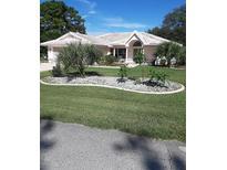 View 11343 Montcalm Rd Spring Hill FL