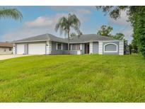 View 2343 Glenridge Dr Spring Hill FL