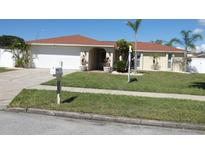 View 6245 Estate Dr New Port Richey FL
