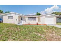 View 5102 School Rd New Port Richey FL
