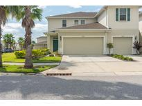 View 10940 Verawood Dr Riverview FL