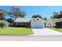 View 10534 Green Meadow Ln Port Richey FL