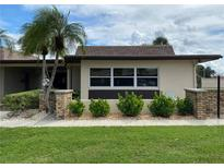 View 5153 Turquoise Ln # 102 New Port Richey FL