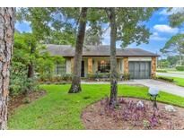 View 7272 Prince George Ct Spring Hill FL