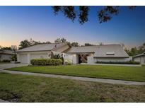 View 14013 Wolcott Dr Tampa FL