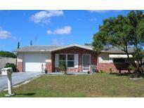 View 10819 Maplewood Ave Port Richey FL