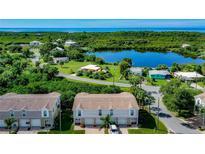 View 7651 Navigator Ct Port Richey FL