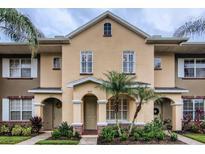 View 14115 Stowbridge Ave Tampa FL