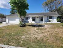 View 10923 Premier Ave Port Richey FL