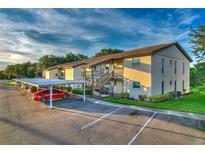 View 4807 Marine Pkwy # 203 New Port Richey FL