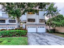 View 13963 Lake Point Dr Clearwater FL