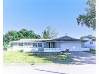 View 7643 Dale Dr Port Richey FL