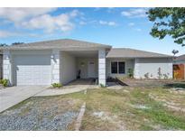 View 9441 Barnstead Ln Port Richey FL