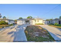 View 10914 Inglewood Ave Port Richey FL