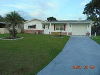 View 3750 Bowen St New Port Richey FL