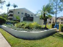 View 13602 S Village Dr # 1202 Tampa FL