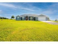 View 2348 Spring Lake Hwy Brooksville FL