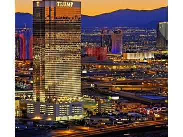Photo one of 2000 Fashion Show Dr # 5716 Las Vegas NV 89109 | MLS 1323365