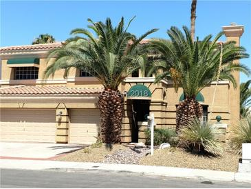 Photo one of 290 Francisco St Henderson NV 89014 | MLS 1936516