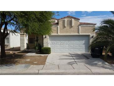 Photo one of 2100 Fred Brown Dr Las Vegas NV 89106 | MLS 2008718