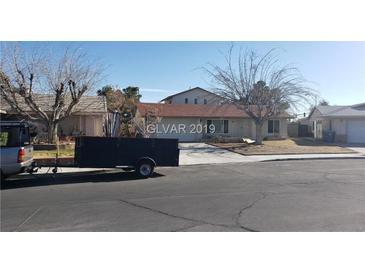 Photo one of 4296 Aspen St Las Vegas NV 89147   MLS 2060464