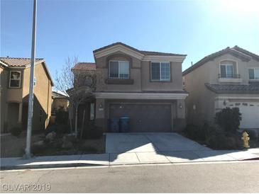 Photo one of 7369 W Mistral Ave Las Vegas NV 89113 | MLS 2114200