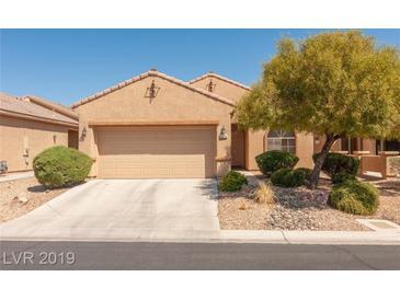 Photo one of 6134 Quintillion Ave Las Vegas NV 89122   MLS 2129693