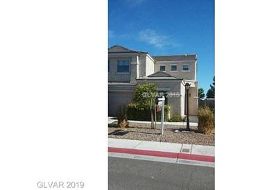 Photo one of 5501 Wells Cathedral Ave Las Vegas NV 89130 | MLS 2140428