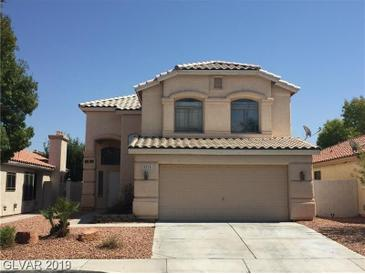 Photo one of 9076 Quarrystone Way Las Vegas NV 89123 | MLS 2149517